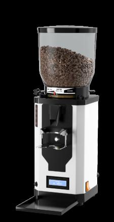 Moulin à café Anfim SP II solution parfaite dans un environnement soutenu