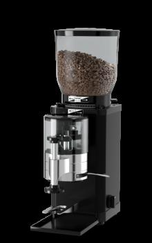 Moulin à café Anfim Caimano pour les cafés à faible volume