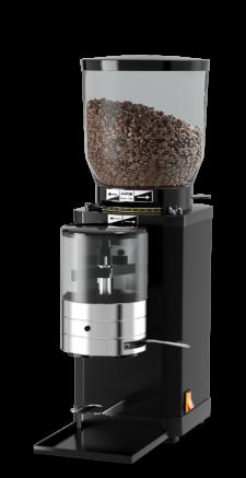 Moulin à café Anfim Super Caimano pour les cafés à volume moyen