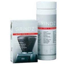 GRINDZ Grinder Cleaner, 16 boxes