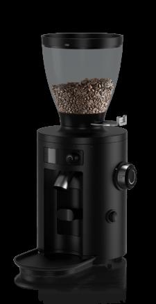 Moulin à café Mahlkönig X54 avec cet équipement professionnel haut de gamme